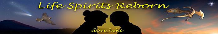 http://www.buczynski.com/hp_fic/LifeSpiritsRebornSm.jpg